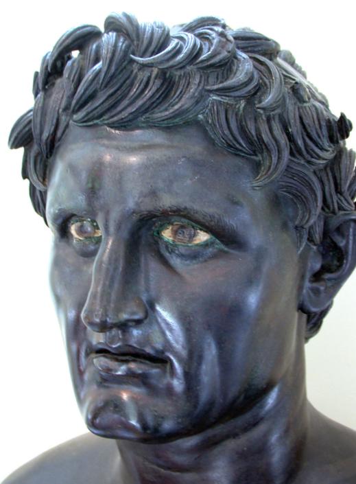 Seleucus I Nicator.png
